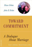 Diane_Rehm_Toward_Commitment