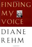 Diane_Rehm_finding_my_voice